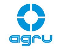 agruW