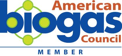 American Biogas Council member